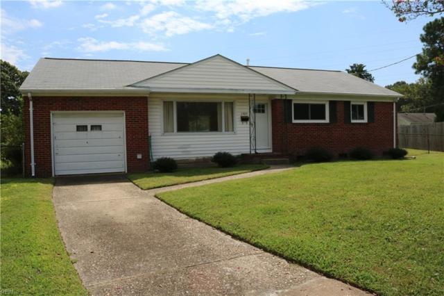 1909 Anita Ct, Norfolk, VA 23518 (#10153062) :: Berkshire Hathaway HomeServices Towne Realty