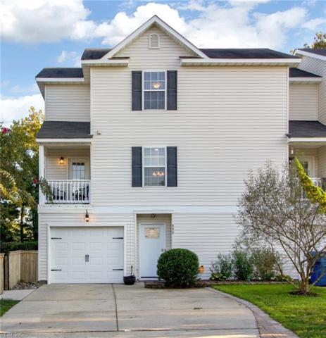 800 16th St, Virginia Beach, VA 23451 (#10153073) :: Berkshire Hathaway HomeServices Towne Realty