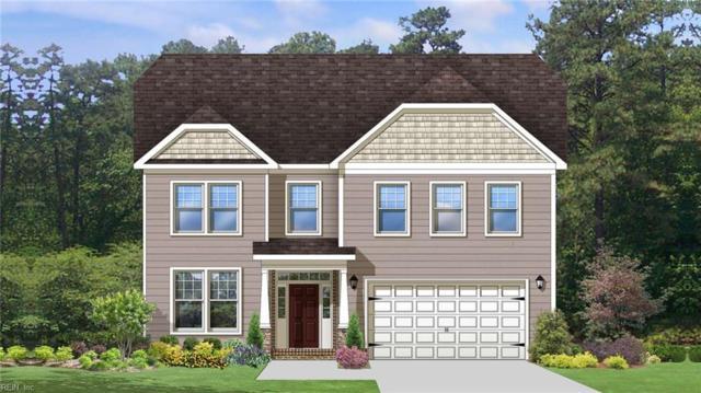 MM Sierra (Hillpoint Estates), Suffolk, VA 23434 (#10153088) :: Berkshire Hathaway HomeServices Towne Realty