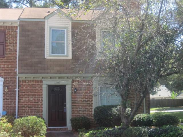 1201 Cedar Mill Sq, Chesapeake, VA 23320 (#10153106) :: Berkshire Hathaway HomeServices Towne Realty