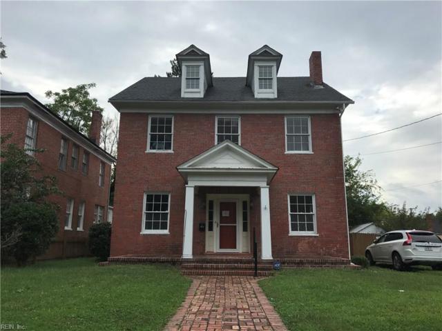 227 N Saratoga St, Suffolk, VA 23434 (#10153108) :: Berkshire Hathaway HomeServices Towne Realty