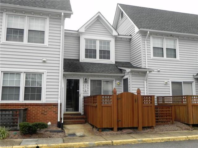 401 Camberley Way D, Chesapeake, VA 23320 (#10153109) :: Berkshire Hathaway HomeServices Towne Realty
