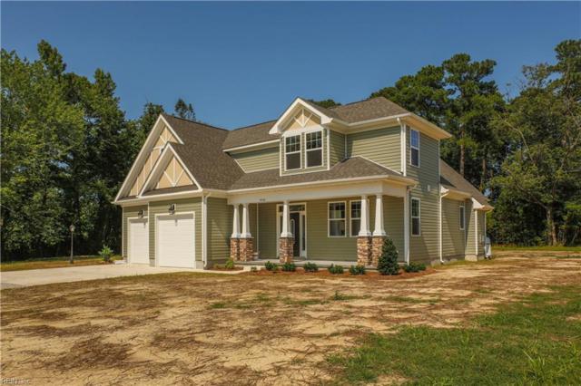 MM Kellan @ 64 Brogden, Hampton, VA 23666 (#10153119) :: Berkshire Hathaway HomeServices Towne Realty