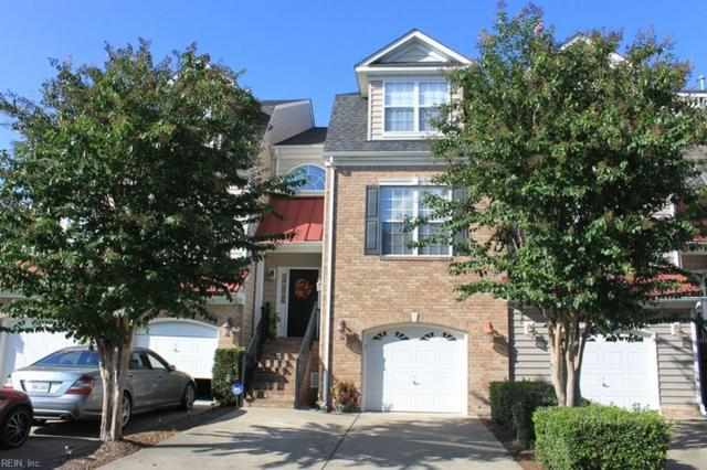 4492 Leamore Square Rd, Virginia Beach, VA 23462 (#10153138) :: Berkshire Hathaway HomeServices Towne Realty