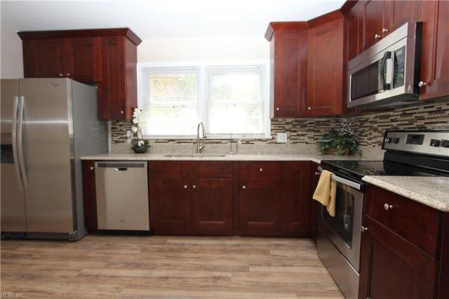 240 Dexter St E, Chesapeake, VA 23324 (#10153144) :: Berkshire Hathaway HomeServices Towne Realty