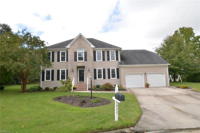 440 Granada Dr, Chesapeake, VA 23322 (#10153146) :: Berkshire Hathaway HomeServices Towne Realty