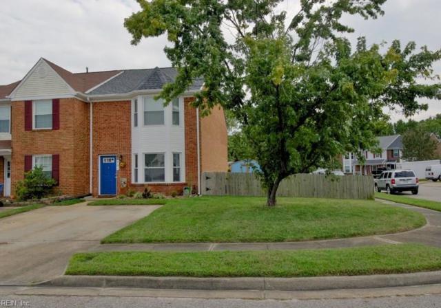 301 Amherst Ct, Chesapeake, VA 23320 (#10153150) :: Berkshire Hathaway HomeServices Towne Realty