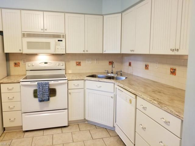 728 Inlet Quay C, Chesapeake, VA 23320 (#10153158) :: Berkshire Hathaway HomeServices Towne Realty