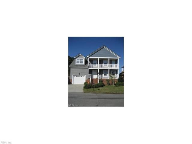 9639 17th Bay St, Norfolk, VA 23518 (#10153164) :: Berkshire Hathaway HomeServices Towne Realty