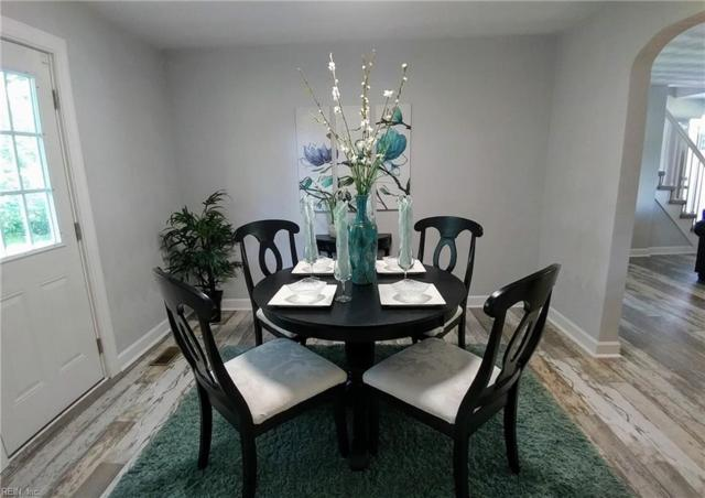 616 Elmhurst Ln, Portsmouth, VA 23701 (#10153167) :: Berkshire Hathaway HomeServices Towne Realty