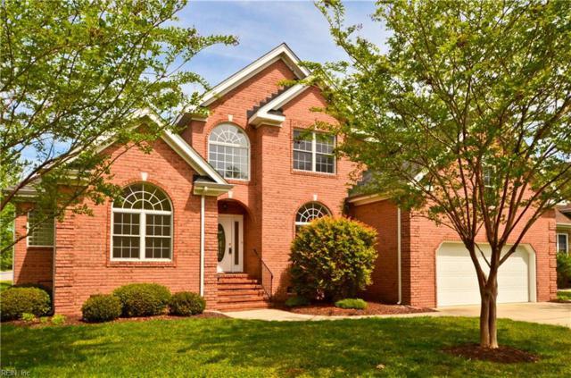 924 Brice Ct, Chesapeake, VA 23322 (#10153170) :: Berkshire Hathaway HomeServices Towne Realty