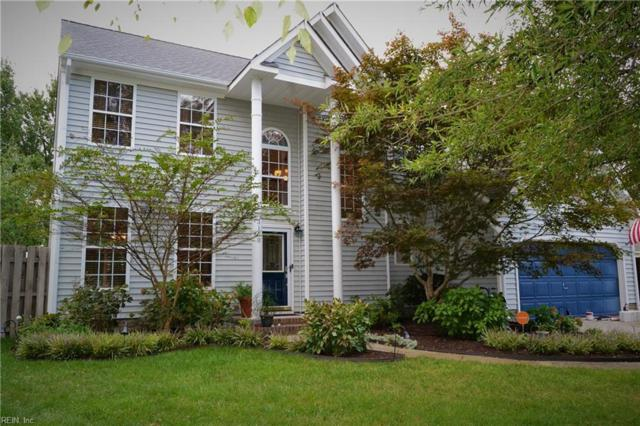 3109 Union Pl, Virginia Beach, VA 23456 (#10153182) :: Berkshire Hathaway HomeServices Towne Realty