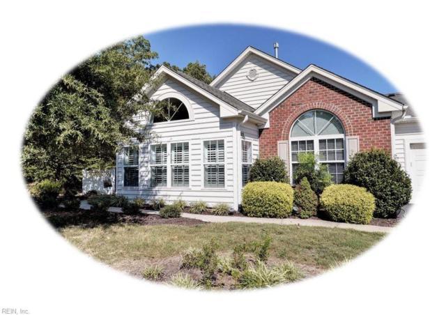 4312 Creek View East, James City County, VA 23188 (MLS #10154143) :: Chantel Ray Real Estate