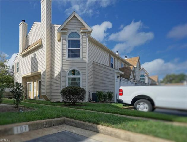 4609 Flicka Ct, Virginia Beach, VA 23455 (MLS #10154257) :: Chantel Ray Real Estate