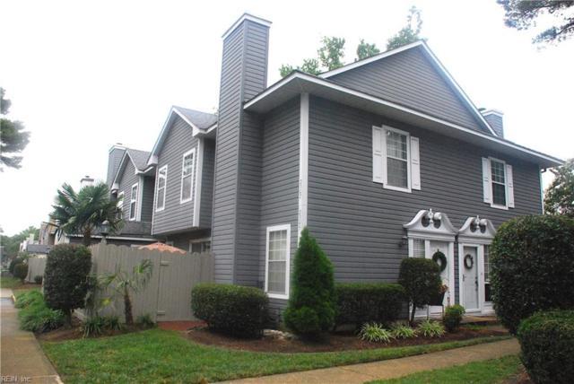 2305 Cretan Ct, Virginia Beach, VA 23454 (#10154439) :: The Kris Weaver Real Estate Team