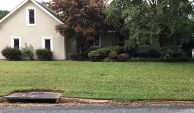 105 Bennetts Creek Lndg, Suffolk, VA 23435 (MLS #10154442) :: Chantel Ray Real Estate