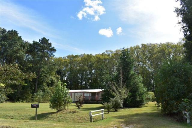 1068 Florida Rd, Pasquotank County, NC 27909 (#10156113) :: The Kris Weaver Real Estate Team