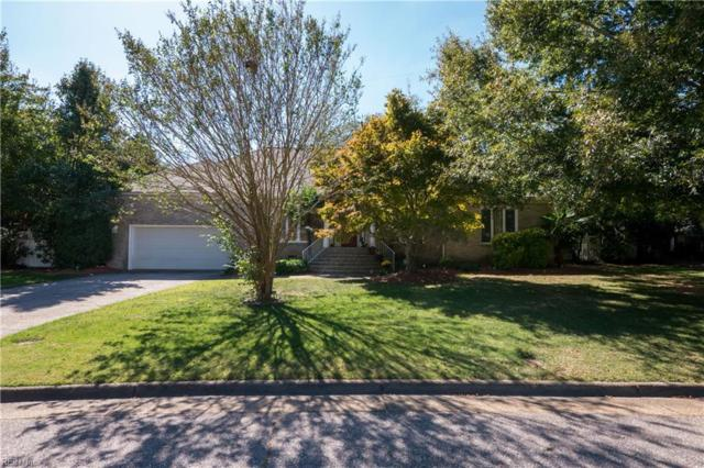 1605 Tether Keep, Virginia Beach, VA 23454 (MLS #10156232) :: Chantel Ray Real Estate