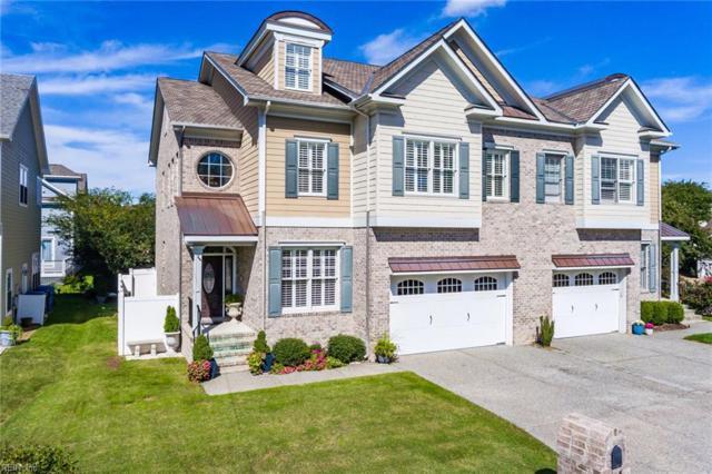 405 54 ST, Virginia Beach, VA 23451 (#10156246) :: Atlantic Sotheby's International Realty