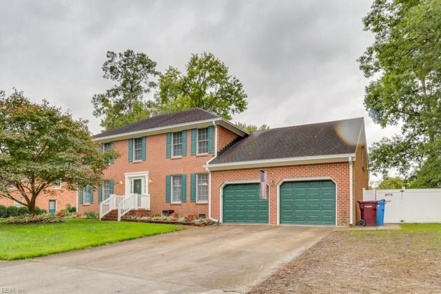 3422 Anita Cir, Chesapeake, VA 23321 (#10156415) :: Hayes Real Estate Team