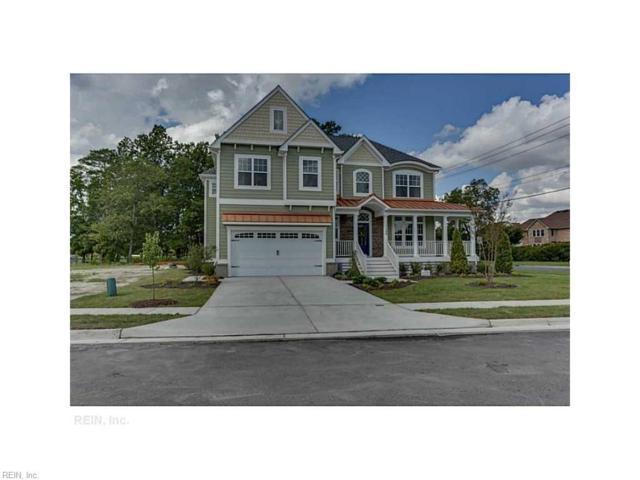1909 Greenwell Dr, Virginia Beach, VA 23455 (#10156645) :: Austin James Real Estate