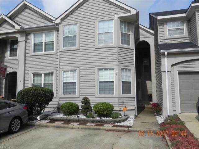 4 Mountain Ashe Pl, Hampton, VA 23666 (#10156773) :: The Kris Weaver Real Estate Team