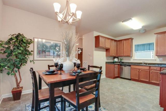 1040 Calloway Ave, Chesapeake, VA 23324 (#10156813) :: Hayes Real Estate Team