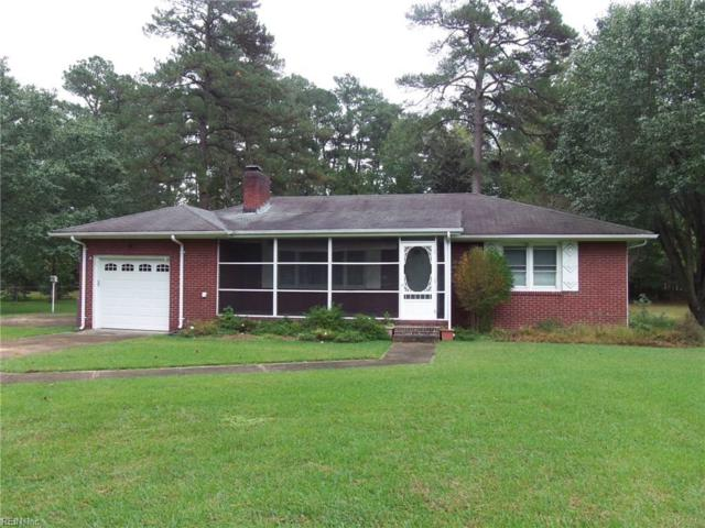 1737 Jolliff Rd, Chesapeake, VA 23321 (#10157274) :: Hayes Real Estate Team