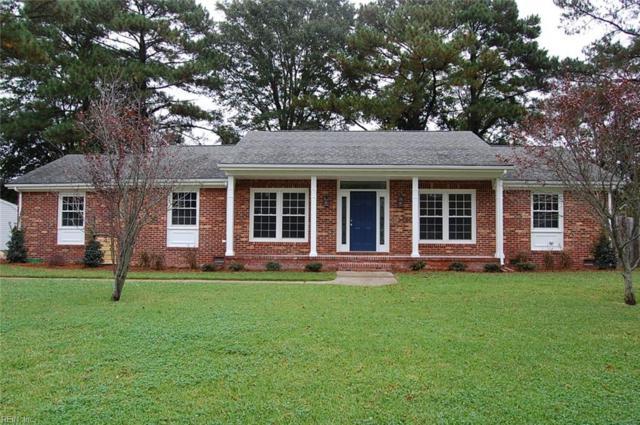 2336 Custom Cir, Virginia Beach, VA 23454 (#10157313) :: The Kris Weaver Real Estate Team