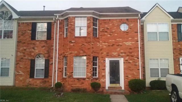 712 Montrose Ct, Chesapeake, VA 23320 (#10157337) :: Hayes Real Estate Team