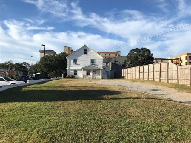 315 20th St, Virginia Beach, VA 23451 (#10157398) :: RE/MAX Central Realty