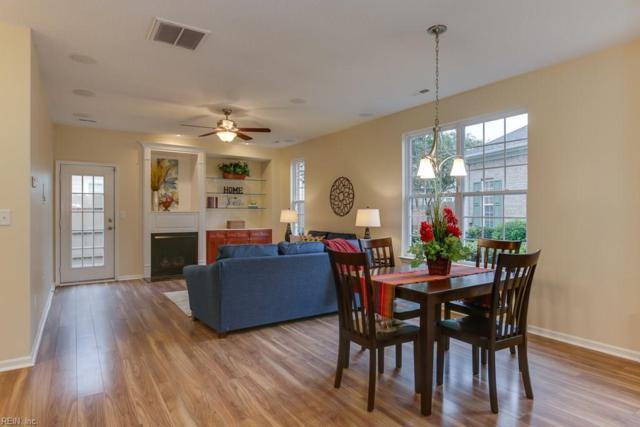 1517 Long Parish Way #27, Chesapeake, VA 23320 (#10157422) :: Hayes Real Estate Team