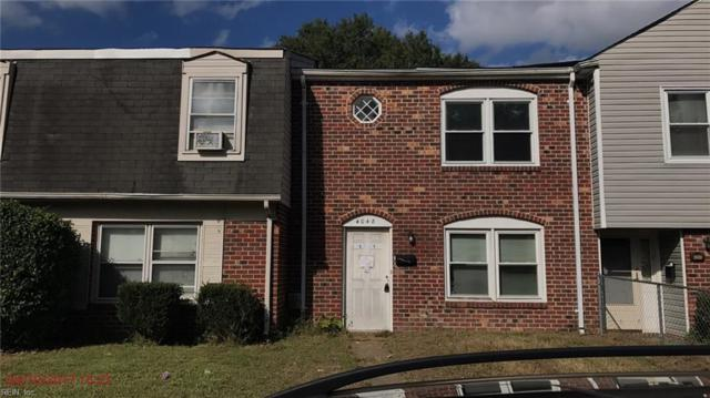 4048 Sloop Trl, Chesapeake, VA 23321 (#10157469) :: Hayes Real Estate Team