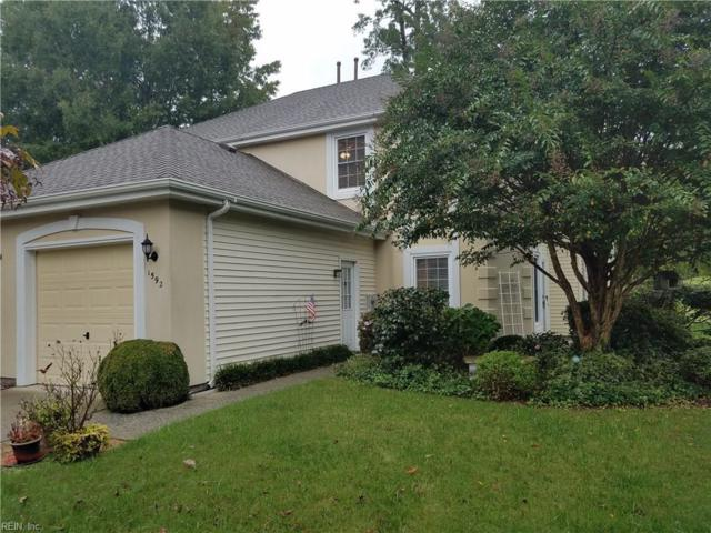 1592 Willow Cv, Newport News, VA 23602 (#10157476) :: RE/MAX Central Realty
