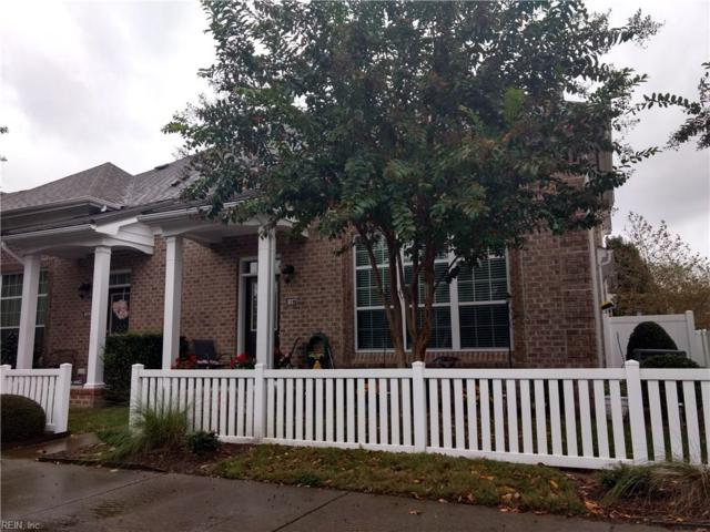 1017 Warrington Blvd, Chesapeake, VA 23320 (#10157515) :: Hayes Real Estate Team