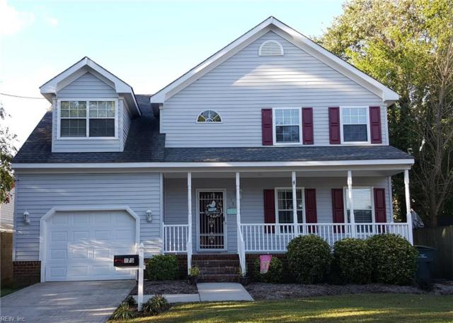 175 Cherry St, Norfolk, VA 23503 (#10157553) :: RE/MAX Central Realty
