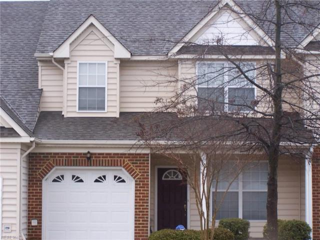 3003 Livery St, Suffolk, VA 23435 (#10157614) :: Hayes Real Estate Team
