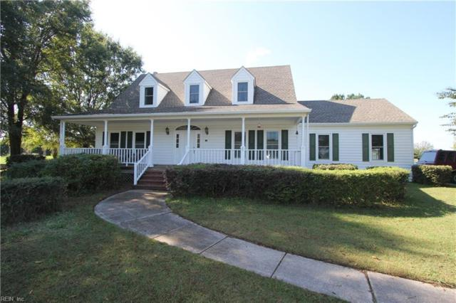 1144 West Rd, Chesapeake, VA 23323 (#10157631) :: RE/MAX Central Realty