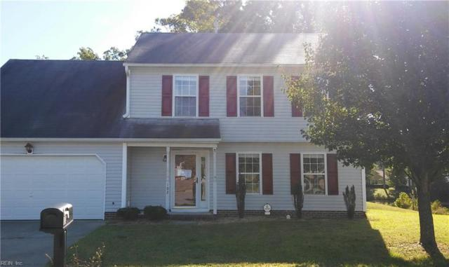 102 Mcintosh Ct, Suffolk, VA 23434 (#10157657) :: RE/MAX Central Realty