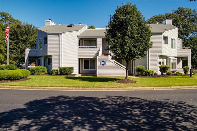 406 Nantucket Pl, Newport News, VA 23606 (#10157665) :: Green Tree Realty Hampton Roads
