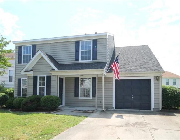 213 Rockwood Pl, Suffolk, VA 23435 (#10157669) :: Hayes Real Estate Team