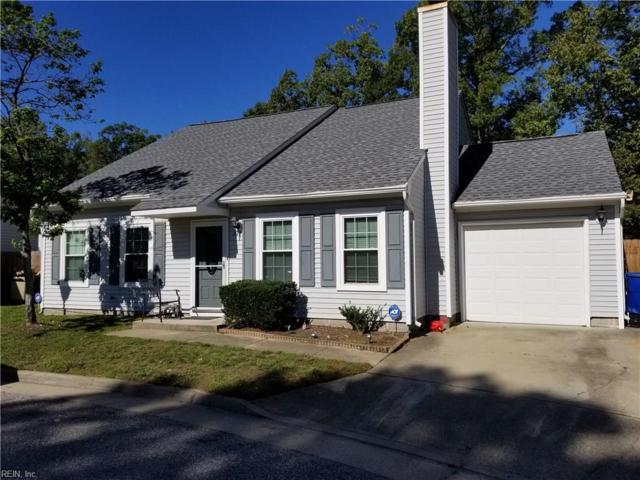 221 Gate House Rd, Newport News, VA 23608 (#10157712) :: Austin James Real Estate