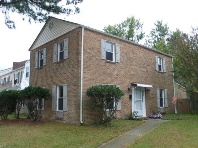 778 Lake Edward Dr, Virginia Beach, VA 23462 (#10157797) :: Hayes Real Estate Team