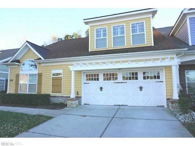 1439 Carrolton Way, Chesapeake, VA 23320 (#10157817) :: Hayes Real Estate Team