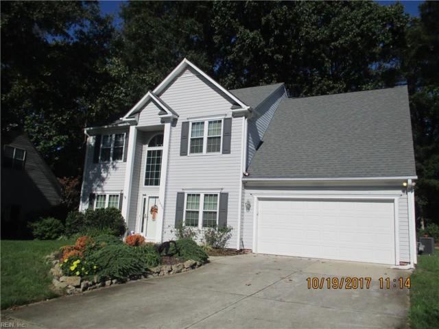 6436 Olde Bullocks Cir, Suffolk, VA 23435 (#10157889) :: Hayes Real Estate Team