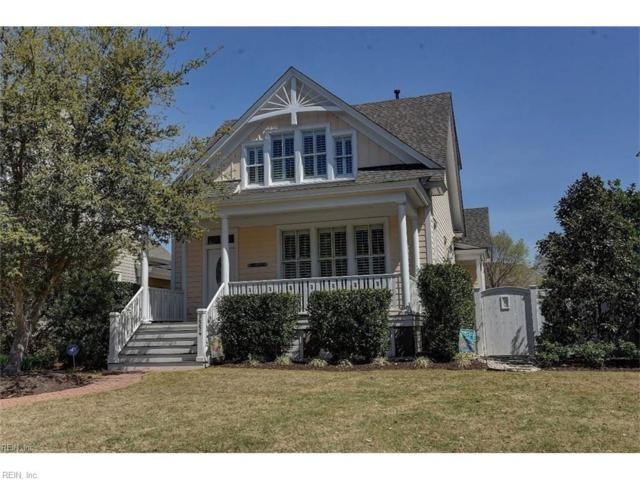 9554 29th Bay St, Norfolk, VA 23518 (#10157892) :: Hayes Real Estate Team