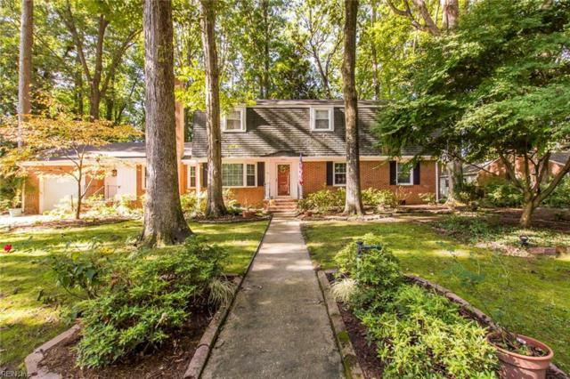 6 Scott Rd, Newport News, VA 23606 (#10157900) :: Resh Realty Group
