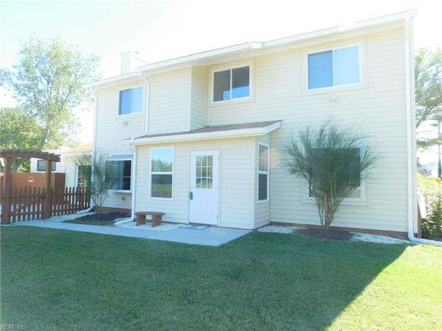 5072 Holly Farms Dr, Virginia Beach, VA 23462 (#10157994) :: Hayes Real Estate Team