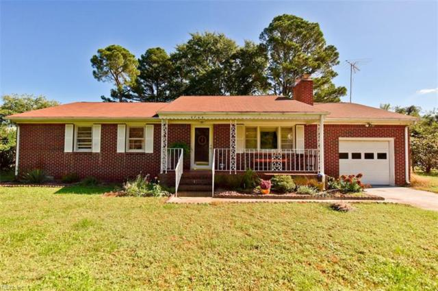 5744 Bennetts Pasture Rd, Suffolk, VA 23435 (#10158174) :: Green Tree Realty Hampton Roads