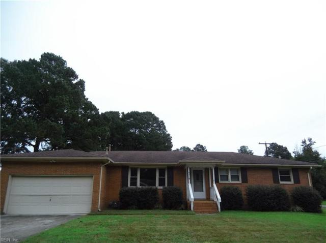 3719 Bamboo Rd, Portsmouth, VA 23703 (#10158181) :: Resh Realty Group